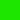 Histological marking colour - green