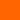 Histological marking colour - orange