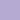 Histological marking colour - violet